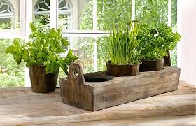 window planters indoor window planters indoor indoor salad kit using hydroponics indoor