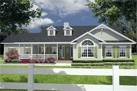 ranch house floor plans with wrap around porch wrap around porch ranch house trendy design ranch style house plans