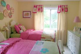 Painting Small Bedroom Look Bigger Wall Colour Combination For Small Bedroom Colors And Moods Paint
