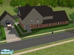The Brady Bunch House Floor Plan Treker4747 U0027s The Brady Bunch House