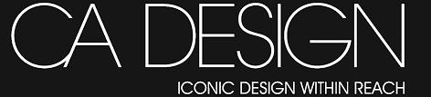 ca design u2013 iconic design within reach