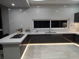 c kitchen designer kitchen studio modular kitchen india modular kitchen