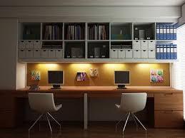 interior design home office home study design ideas windowsmilwaukeereplacement study room