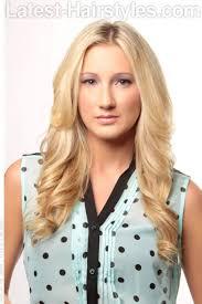 polka dot hair 25 ridiculously hairstyles for hair