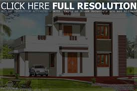 kerala home design 1000 to 1400 sq ft home design 800 sq ft house plans south indian style square feet