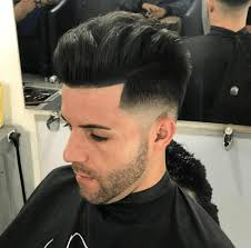 the hairstyle the swag sexy beard styles 50 latest beard styling ideas for swag