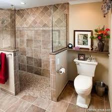 master bath showers master bath shower pictures elegant and modern bathroom tile
