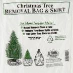 pursell s tree preservative tree removal bag