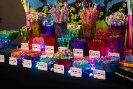 s decorations theme party decorations us rhkhjnmcom interior 90s party themes