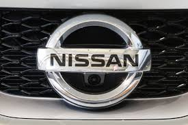 nissan sentra airbag recall nissan to recall more than 3 5 million vehicles over air bag