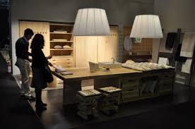 designer kitchen tables designer kitchen t the art gallery design kitchen table house