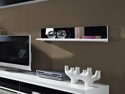 Schwarz Weis Wohnzimmer Bilder Steel Wandboard Board In Weiß Schwarz Glas 100 X 25 X 18
