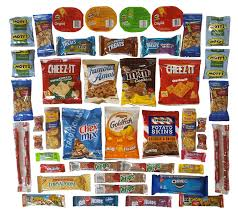 chips candy where to buy cookies chips candies snacks variety pack bulk