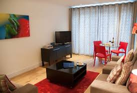 apartment new fully serviced apartments london design ideas cool