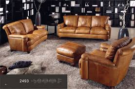 Leather Club Chair For Sale Hutton Saddle Sofa From Luxe Leather Coleman Furniture