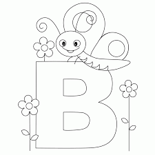 big nate coloring pages coloring home