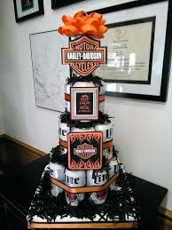 Harley Davidson Decor Harley Davidson Wedding Decorations Best Wedding Cakes Images On