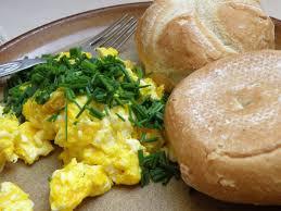 cuisiner des chignons de images gratuites plat repas aliments déjeuner cuisine chignon