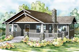 house plans with rear view house plan with rear view extraordinary sloping lot plans sloped
