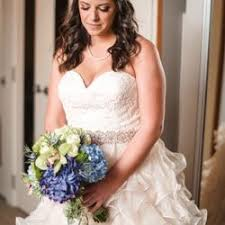 makeup artist in las vegas 35 las vegas wedding hair and makeup reviews wedding idea