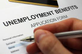 Jobless Claims by Senate Reaches Bi Partisan Deal On Jobless Benefits U2013 Aarp