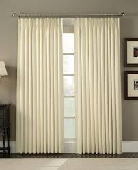 Country Curtains For Living Room Living Room Country Style Living Room Curtains Tsuka Us