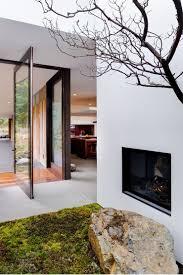 how to make top interior gardens design build ideas