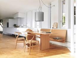 tisch küche bulthaup c3 tisch und c3 bank küche holztisch ess couchstyle