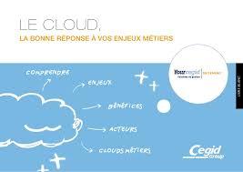 cegid si e social cegid livre blanc cloud