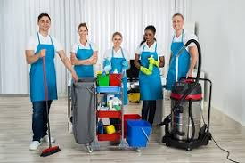 pro quality cleaning blog janitorial services commercial