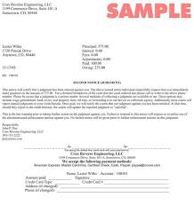 sample cover letter placement agency passedshelter gq