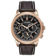 Watch by Men U0027s Watches Sears