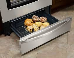 kenmore elite 32643 4 5 cu ft slide in gas range stainless steel