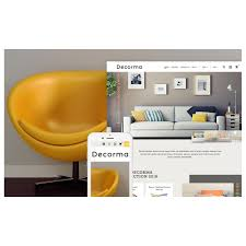 decorma interior design prestashop addons