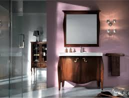 arredo bagno outlet arredo bagno bassano mobili arredamenti personalizzati parma