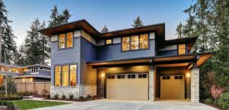 seattle homes for sale reddy real estate team llc