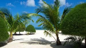 koh phangan beach guide u2013 10 beaches you need to visit travel
