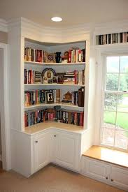 Bookcases Walmart Bookcase Walmart Shelving And Bookcases Wrap Around Shelves With