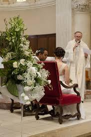 mariage montpellier mariage fleur par nature by benjamin jean