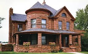 Plantation Style Homes For Sale Dave U0027s Victorian House Site Illinois Gallery
