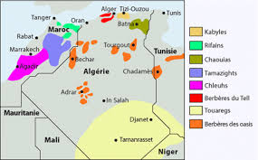 Map Of Morocco And Spain by Www Mappi Net Maps Of Countries Morocco