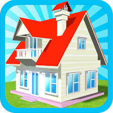amazon com my home design appstore for android