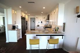 kitchen ideas best kitchen cabinet colors kitchen remodel cost