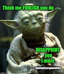 Kik Meme Maker - concerning inquisitional improvs imgflip