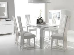 dining room simple dinette room white dining room set fancy