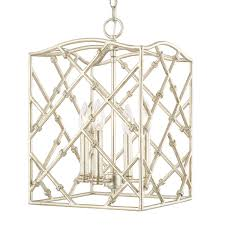 Foyer by 4 Light Foyer Capital Lighting Fixture Company