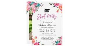 graduation lunch invitation wording themes graduation luncheon invitation wording plus college