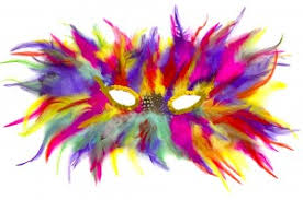 make your own mardi gras mask make your own mardi gras mask ottlite ottlite helping you