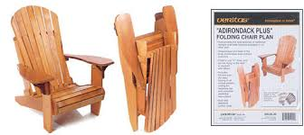 Free Woodworking Furniture Plans Pdf by Folding Adirondack Chairs Plans Free Woodworking Plans Pdf