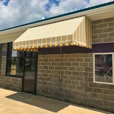 Awning Recover Awnings Quality Aluminum And Home Improvement